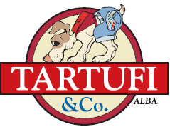 Tartufi & Co.